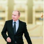Минюст внес в список иноагентов фонд правозащитницы Алексеевой :: Политика :: РБК