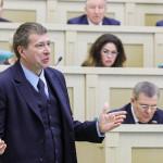 Минюст предложил обязать родителей содержать детей-студентов :: Политика :: РБК