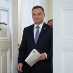 Премьер Польши отказался ехать в Израиль из-за слов Нетаньяху о поляках :: Политика :: РБК