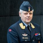 В Норвегии заявили об отработке ВКС России удара по своему радару :: Политика :: РБК