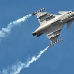 Швеция заявила о создании «истребителя-кошмара» для российских Су :: Политика :: РБК