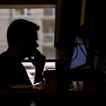 Норвежская разведка приготовилась к усилению хакерских атак из России :: Политика :: РБК