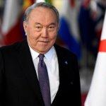 Путин впервые прокомментировал отставку Назарбаева :: Политика :: РБК