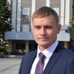 В Хакасии ответили на сообщения об увеличении надбавок чиновникам на 400% :: Политика :: РБК