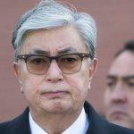 Назарбаев предложил правящей партии выдвинуть Токаева в президенты :: Политика :: РБК