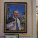 Назарбаев сообщил о трехлетней подготовке к уходу с поста президента :: Политика :: РБК