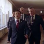Пресс-секретарь штаба Зеленского назвала фейком опрос о роспуске Рады :: Политика :: РБК