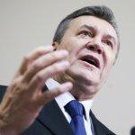 Замглавы администрации Януковича вернулся на Украину :: Политика :: РБК