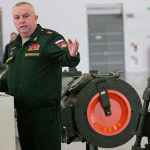 Путин потребовал прорывных технологий в ОПК после выхода США из ДРСМД :: Политика :: РБК