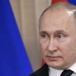 Путин раскритиковал эксплуатацию «старых заделов» в ракетной отрасли :: Политика :: РБК