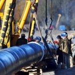 Украина оценила потери от остановки транзита российской нефти в $1 млн :: Политика :: РБК