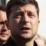 Гройсман решил не объединяться с Порошенко на парламентских выборах :: Политика :: РБК