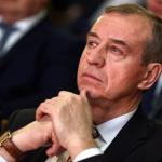 Путин пообещал расследовать вырубку леса в Иркутской области :: Политика :: РБК