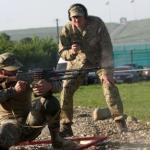 Кадыров счел санкции против «Терека» признаком страха США перед Чечней :: Политика :: РБК