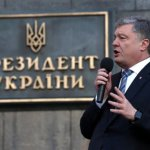 Зеленский назвал 9 мая «днем благодарности» :: Политика :: РБК