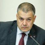 Пашинян назвал цену победы революции в Армении :: Политика :: РБК