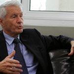 Лавров заявил о незаинтересованности России в выходе из Совета Европы :: Политика :: РБК
