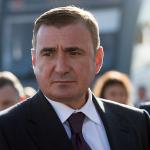 Кремль выявил четыре региона с максимальным запросом на смену губернатора :: Политика :: РБК
