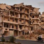 Reuters узнал об отправке Турцией оружия противникам России и Сирии :: Политика :: РБК