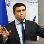 В Совфеде предложили вузам расширить квоты для студентов из Донбасса :: Политика :: РБК