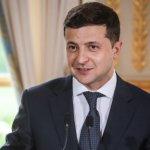 Кремль пообещал «правильную фразу» в ответ на реплику Зеленского Путину :: Политика :: РБК