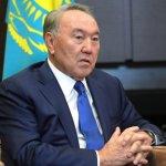 ЦИК Казахстана подвела предварительные итоги выборов президента :: Политика :: РБК