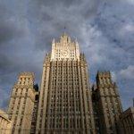 Bloomberg сообщил о предложении Могерини продлить санкции против России :: Политика :: РБК