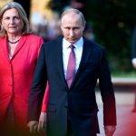 Le Monde сообщила о разоблачении российского шпиона во Франции :: Политика :: РБК