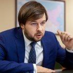 Лукашенко потребовал не ползать на коленях на переговорах о грязной нефти :: Политика :: РБК