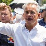 Конституционный суд Молдавии отменил свое решение о роспуске парламента :: Политика :: РБК