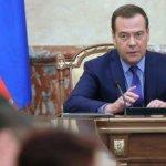 Правительство предложило сократить список правонарушений в новом КоАП :: Политика :: РБК