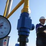 Зеленский понадеялся на транзит газа из России «без выкручивания рук» :: Политика :: РБК