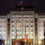 Почти 60% регионов провалили указ Путина по зарплатам медперсонала :: Политика :: РБК