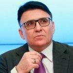 В Госдуме предложили повысить штраф за хранение данных россиян до ₽18 млн :: Политика :: РБК