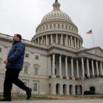 В конгресс внесли законопроект о сдерживании России в Прибалтике :: Политика :: РБК