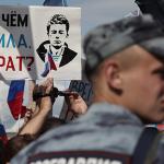 Оппозиция предложила Собянину обсудить недопуск на выборы в Мосгордуму :: Политика :: РБК