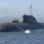 Путин отменил визит в Тверскую область после гибели 14 подводников :: Политика :: РБК