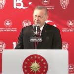 Госдеп заявил о подготовке ответа на покупку российских С-400 Турцией :: Политика :: РБК