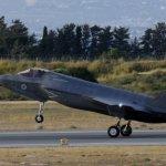 Чемезов заявил о готовности России вместо F-35 поставлять Турции Су-35 :: Политика :: РБК