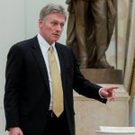 Глава Минфина США ответил на претензии Дерипаски из-за санкций :: Политика :: РБК