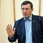 Американский миллиардер с Украины заявил о выводе Порошенко $8 млрд :: Политика :: РБК