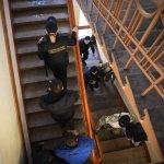 Москалькова прибыла в Киев на фоне переговоров об обмене заключенными :: Политика :: РБК