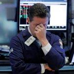 Десять богатейших людей мира потеряли за день почти $18 млрд :: Политика :: РБК