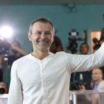 Партия Зеленского подготовила почти 500 поправок в Конституцию Украины :: Политика :: РБК