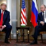 Генсек НАТО отверг идею Москвы о ракетном моратории :: Политика :: РБК