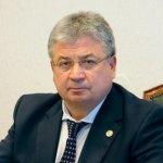 Депутат от Капотни стала основным кандидатом в сенаторы от Мосгордумы :: Политика :: РБК