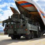 Путин обсудил с саудовским принцем цены на нефть после атаки дронов :: Политика :: РБК