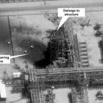 WSJ узнала план дальнейших действий США против Ирана :: Политика :: РБК