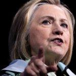 WP сообщила о засекреченных задним числом письмах для Клинтон :: Политика :: РБК