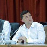 Зеленский подписал указ о неотложных мерах в украинской экономике :: Политика :: РБК